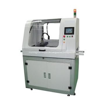 Automatische Markierungsmaschine für Leiterplatten-Leiterplatten