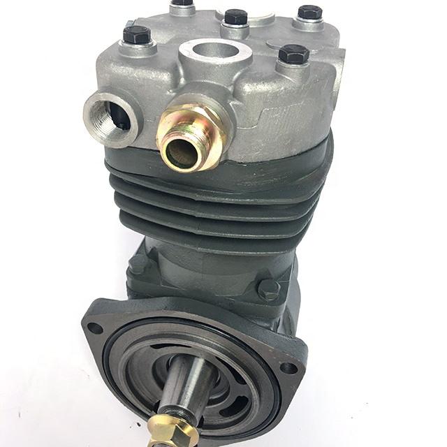compressor of WEICHAI ENGINE
