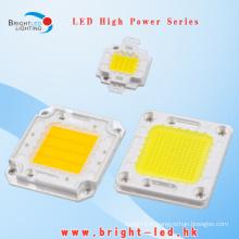 Module à puce LED 33V