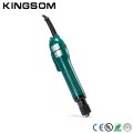 Power Tool Electric Torque Control Screwdrivers