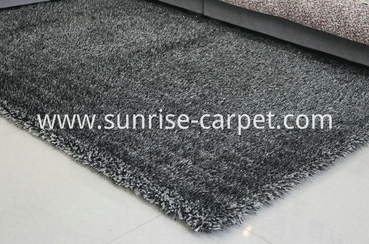 european-elastic-silk-sequin-living-room-bedroom-carpet-customized-size-6mm-thickness-footcloth-soft-bikepet-rug