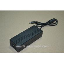 12v 24V ac dc adapter