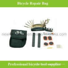 Комплект для велосипеда высокого качества под заказ с сумкой