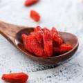 Бесплатный образец 220-280granule/50г ягоды goji с самым лучшим ценой