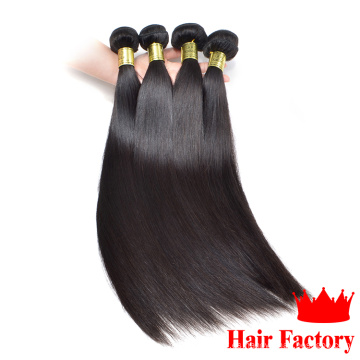Precio virginal del reemplazo del pelo del visón kbl por el pelo del kilo, prótesis del pelo de la alta calidad, su pelo del visón kbl del pelo de la misma marca precio virginal del reemplazo por el pelo, prótesis del pelo de la alta calidad, su propio pe