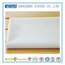 Tecido de mistura de tecido de algodão em casa