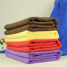 Microfiber Towels Wholesale For Home, Car And Hotel