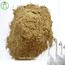 Fish Meal Animal Feed Hot Sale