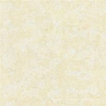 Конкурентная цена Полированная керамическая плитка 600X600mm