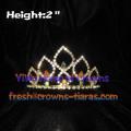 Wholesale Crystal Princess Tiaras Pageant Tiaras
