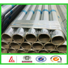 High quality Waste water pipes