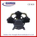 CE SGS 10HP Air Compressor Head (W-3090)
