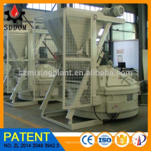 mixing of concrete,concrete mixer machine price,batching plant process