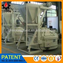 Портативная установка дозирования, завод по производству цемента, установки периодического действия
