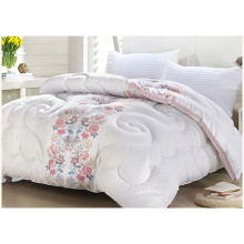Latest Designs for Bed Quilt F1878
