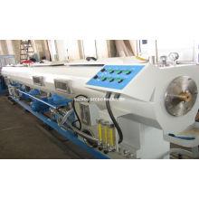 PE PVC PPR Pert Rohr Vakuum Größe Tank Maschine