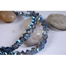 Perles de verre shanghai Livraison gratuite à gdynia
