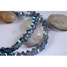 shanghai glass beads free shipping to gdynia