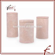 Porzellankanister für Küche