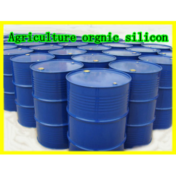 Agriculture Organic Silicon-Surface Active Agent