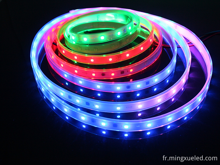 IC Constant Current Led Strip Light