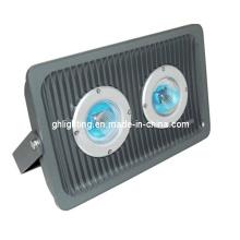 120 Вт Прожектор светодиодный квадратный (гр-ТГ-19)