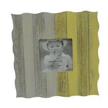 """Frame da foto do MDF para a decoração Home no 4X4 """""""