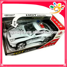 toy friction car with light and music friction racing car toy