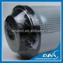 SRLF-660 * 10P demalong Filtros Elemento de filtro dúplex