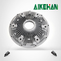 CE Certification Aluminium Die Casting LED Lighting Part (SY0468)