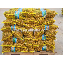 China best price fresh taro supplier