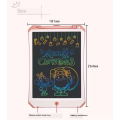 Wholesale Cheap Price Lcd Writing Tablet 10 Inch Lcd Writing Tablet Lcd Writing Tablet