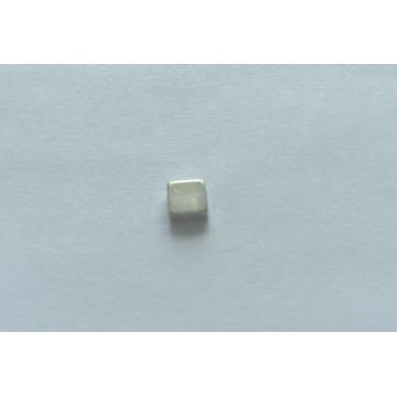NdFeB Small Size Block Magnet