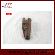 M92 Right Hand Tactical Army Holster Blackhawk Under Layer Gun Holster