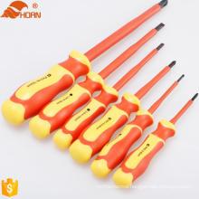 pocket screwdriver screwdriver kit desarmador