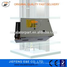 JAA21340AAM211, Nippon JFOtis Elevador Inveter