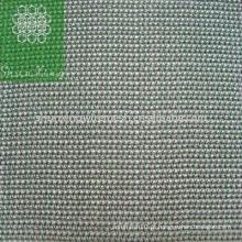 3% UV Shade Net