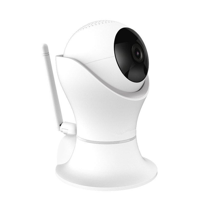 Best Wireless Ptz Ip Camera