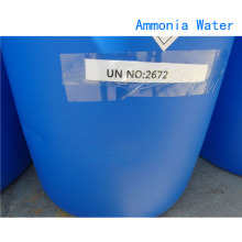 Philippines Industrial Ammonia Solution 5%~25%