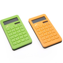 high quality 10 digits display calculator promotional gift for students calculator
