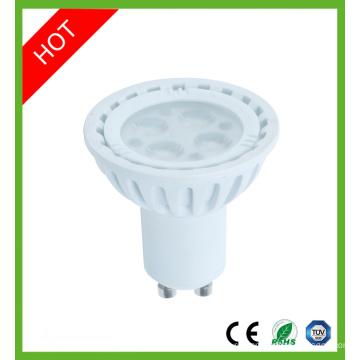 Iluminacion Dicroicas GU10 5W