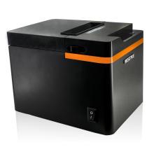 80mm Label bar-code thermal printer