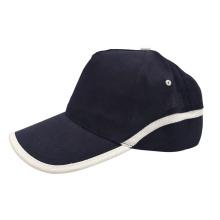 Baseball caps sport hats customize 5 panel blank unique baseball caps