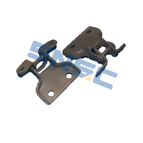 Sn01 000498 Hinge Rr Door Lh Chery Karry Q22b Q22e Car Parts 2