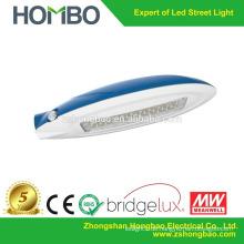 Qualität ce LED Straßenbeleuchtung dekorative Fahrbahn Beleuchtung Villa geführt