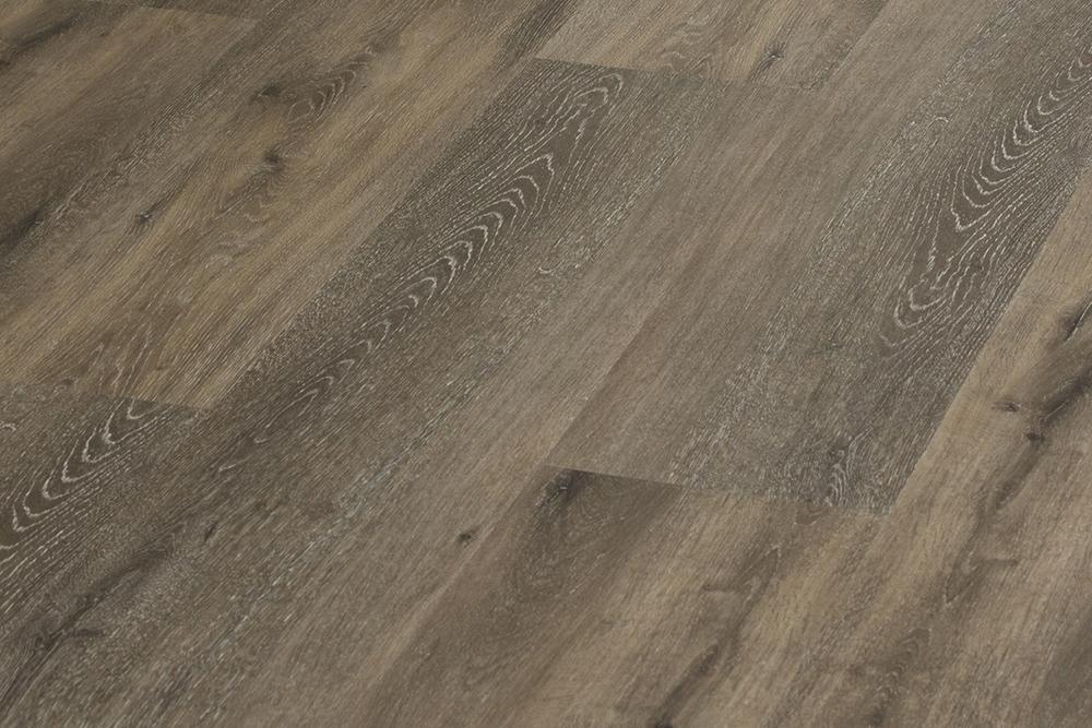 Deep Wood Texture Flooring