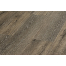 Deep Wood Texture Design LVT Vinyl Flooring