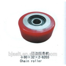 Escalator Chain Roller/Escalator Parts