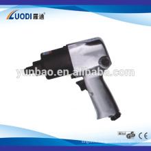outils pneumatiques clé à chocs