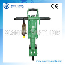 Y20 Hand Held/Pneumatic Rock Drilling Machine